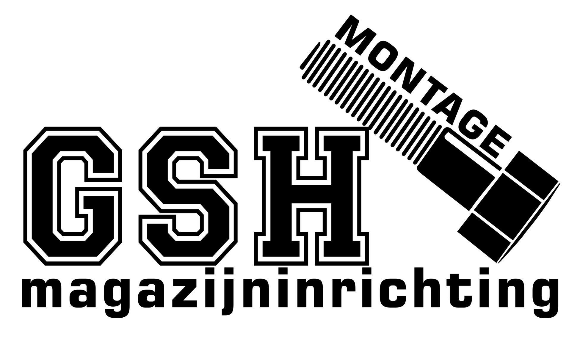 GSH Montage